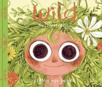 Cover-Bild zu Wild von Hughes, Emily
