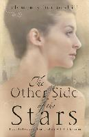Cover-Bild zu Burton-Hill, Clemency: The Other Side of the Stars (eBook)