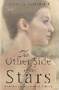 Cover-Bild zu Burton-Hill, Clemency: The Other Side of the Stars