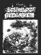 Cover-Bild zu Schwarze Gedanken von Franquin, André