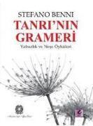 Cover-Bild zu Tanrinin Grameri; Yalnizlik ve Nese Öyküleri von Benni, Stefano