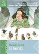 Cover-Bild zu Le Beatrici von Benni, Stefano