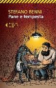 Cover-Bild zu Pane e tempesta von Benni, Stefano