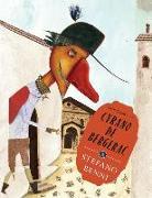 Cover-Bild zu The Story of Cyrano de Bergerac von Benni, Stefano