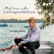 Cover-Bild zu Italienische Liebesgeschichten (Audio Download) von Camilleri, Andrea