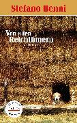 Cover-Bild zu Von allen Reichtümern (eBook) von Benni, Stefano