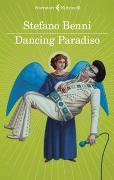 Cover-Bild zu Dancing Paradiso von Benni, Stefano