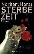 Cover-Bild zu Sterbezeit (eBook) von Horst, Norbert