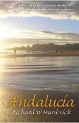 Cover-Bild zu Andalucia (eBook) von Hardwick, Richard W