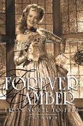 Cover-Bild zu Forever Amber von Smith, Gary A.