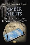 Cover-Bild zu Amber Alerts von Young, Amber C K (Hrsg.)