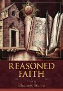 Cover-Bild zu Stump, Eleonore: Reasoned Faith