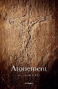 Cover-Bild zu Stump, Eleonore: Atonement