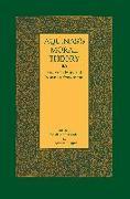 Cover-Bild zu MacDonald, Scott (Hrsg.): Aquinas's Moral Theory