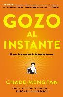Cover-Bild zu Gozo al instante (eBook) von Tan, Chade-Meng