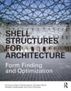 Cover-Bild zu Shell Structures for Architecture (eBook) von Adriaenssens, Sigrid (Hrsg.)