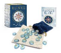 Cover-Bild zu Runes von Press, Running