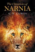 Cover-Bild zu Lewis, C. S.: The Chronicles of Narnia