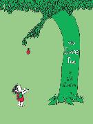 Cover-Bild zu Silverstein, Shel: The Giving Tree
