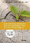 Cover-Bild zu Mehr Jahresringe als erwartet (eBook) von Reuter, Elmar