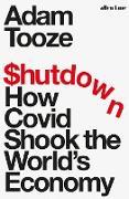 Cover-Bild zu Shutdown (eBook) von Tooze, Adam