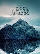 Cover-Bild zu El monte análogo (eBook) von Daumal, René
