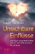 Cover-Bild zu Unsichtbare Einflüsse (eBook) von Sigdell, Jan Erik