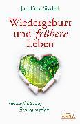 Cover-Bild zu Wiedergeburt und frühere Leben (eBook) von Sigdell, Jan Erik