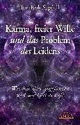 Cover-Bild zu Karma, freier Wille und das Problem des Leidens (eBook) von Sigdell, Jan Erik