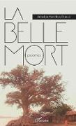 Cover-Bild zu La belle mort (eBook)