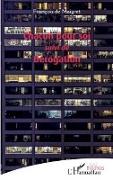 Cover-Bild zu Chacun pour soi (eBook)