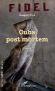 Cover-Bild zu Cuba post mortem (eBook)