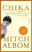 Cover-Bild zu Chika (eBook) von Albom, Mitch