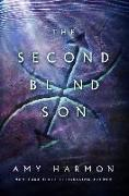 Cover-Bild zu The Second Blind Son von Harmon, Amy