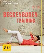 Cover-Bild zu Beckenboden-Training (eBook) von Villinger, Thomas