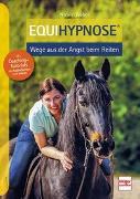 Cover-Bild zu Equihypnose® von Weber, Nicole