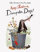 Cover-Bild zu Gutman, Colas: Merry Christmas, Dumpster Dog!