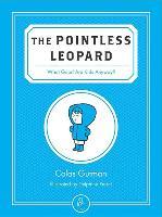Cover-Bild zu Gutman, Colas: The Pointless Leopard
