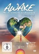 Cover-Bild zu Awake von Roland, Catharina (Reg.)
