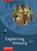 Cover-Bild zu Exploring History SI / Exploring History SI - Ausgabe 2007