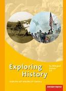 Cover-Bild zu Exploring History SII