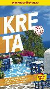 Cover-Bild zu MARCO POLO Reiseführer Kreta