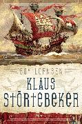 Cover-Bild zu Klaus Störtebeker (eBook) von Lornsen, Boy