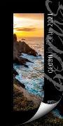 Cover-Bild zu Ocean in Focus Kalender 2021 von Ackermann Kunstverlag (Hrsg.)
