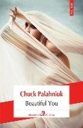 Cover-Bild zu Ionascu, Catalin: Beautiful You (eBook)
