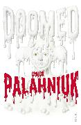 Cover-Bild zu Palahniuk, Chuck: Doomed (eBook)