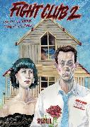 Cover-Bild zu Palahniuk, Chuck: Fight Club II: Buch 1 (Kapitel 2) (eBook)