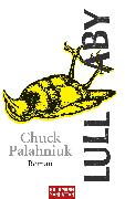 Cover-Bild zu Palahniuk, Chuck: Lullaby (eBook)