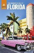 Cover-Bild zu The Rough Guide to Florida von Rough Guides