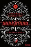 Cover-Bild zu Magisterium (eBook) von Black, Holly